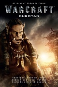 Warcraft: Durotan - fragment