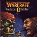 Warcraft-II-Battlenet-Edition-n27756.jpg