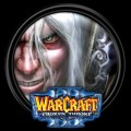 Warcraft III: Frozen Throne - WoW Arena Allstars [download]