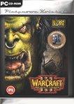 Warcraft III: Złota Edycja