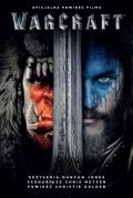 Warcraft. Oficjalna powieść