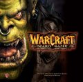 Warcraft-The-Boardgame-n5562.jpg