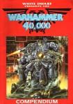 Warhammer-40000-Compendium-n34228.jpg