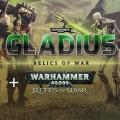 Warhammer-40000-Gladius--Relics-of-War-n