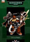 Warhammer 40k d20 - Livre de régles