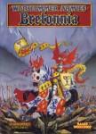 Warhammer Armies: Bretonnia