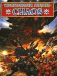 Warhammer Armies: Chaos