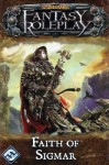 Warhammer-Fantasy-Roleplay-3-ed-Print-on