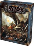 Warhammer-Fantasy-Roleplay-3-ed-The-Enem
