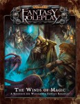 Warhammer-Fantasy-Roleplay-3-ed-The-Wind