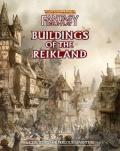 Warhammer-Fantasy-Roleplay-Buildings-of-