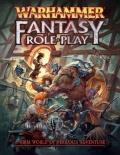 Warhammer Fantasy Roleplay Fourth Edition Rulebook – część III
