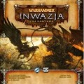 Warhammer Inwazja