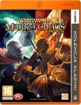 Warhammer-Mark-of-Chaos-n11632.jpg