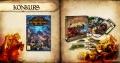 Warhammer - rozwiązanie konkursu