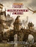Warhammerowy Ekran MG dostepny w przedsprzedaży