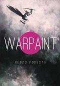 Warpaint-n48398.jpg