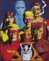 Watchmen II - bez szans. Kontynuacja komiksu? Prawdopodobnie