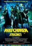 Watchmen-Straznicy-n13456.jpg