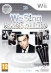 We-Sing-Robbie-Williams-n29658.jpg