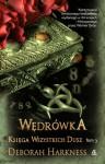 Wedrowka-n35714.jpg