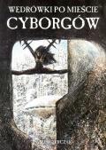 Wedrowki-po-miescie-cyborgow-n43018.jpg