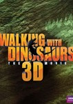 Wedrowki-z-dinozaurami-3D-n38232.jpg