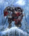 Werewolf na Kickstarterze