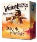 Western-Legends-Dobry-Zly-i-Przystojny-n