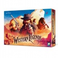 Western-Legends-edycja-polska-n49798.jpg