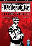 Westerplatte-Zaloga-smierci-n35966.jpg