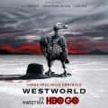 Westworld--sezon-2-n48270.jpg
