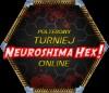 Weź udział w turnieju NS Hex Online!