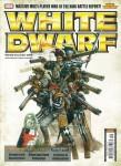 White Dwarf #360