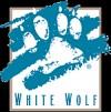 White Wolf: plan wydawniczy 2010/2011