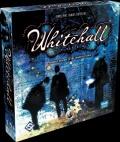 Whitehall Mystery - nowa gra planszowa od Fantasy Flight Games