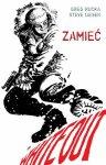 Whiteout-1-Zamiec-n9396.jpg