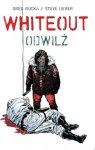 Whiteout-2-Odwilz-n9530.jpg