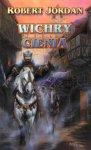 Wichry-Cienia-n4436.jpg