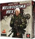 Wideoprezentacja NS Hex 3.0