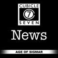 Więcej informacji o Age of Sigmar RPG
