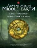 Więcej informacji o Eaves of Mirkwood