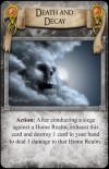 Więcej informacji o Rune Age