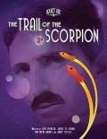Więcej informacji o Tropie Skorpiona