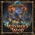 Więcej informacji o Widower's Wood