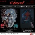 Więcej informacji o nowej edycji Cyberpunka