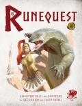 Więcej informacji o nowej edycji RuneQuesta