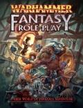 Więcej informacji o nowej edycji Warhammera