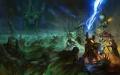 Więcej informacji o testach w Soulbound