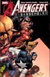 Więcej o Avengers: Disassembled i Marvels